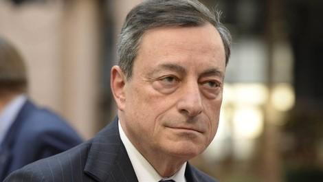 Deutsche Ökonomen verteidigen die EZB