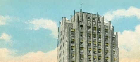 Suizidäre gehen zum Sterben oft in Hotels