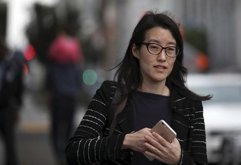"""Ellen Paos sensationeller """"Lenny""""-Essay: Endlich der deutliche Anti-Sexismus-Text, den wir brauchen"""