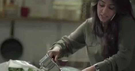 #ShareTheLoad: Melinda Gates, ein viraler Ariel-Werbespot und das Problem unbezahlter Hausarbeit