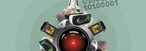 Cybersecurity Trends 2020: Was, wenn Googles Datenmasse Konkursmasse wird?