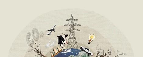 Energiewende absurd: Warum die Windräder still stehen — und wir trotzdem dafür zahlen