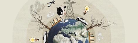 Wir brauchen die Braunkohle für die Energiewende ...