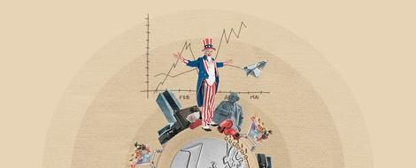 Was das pazifische TPP-Abkommen für Europa, TTIP und den Welthandel bedeutet