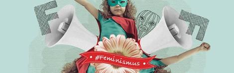 Der neue Status Quo: Ein kluges Gespräch über die Verbindung von Fremdenfeindlichkeit und Feminismus