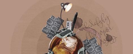 Fleischwirtschaft und Menschenhandel –von Dingen, die wir vergessen wollen