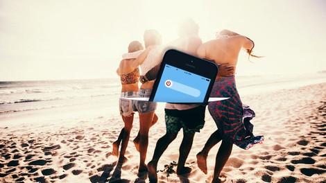 Plädoyer für ein besseres Leben mit weniger Social Media