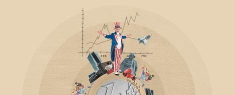 Dieser Text liefert wichtige Hintergründe für den umstrittensten Punkt bei TTIP