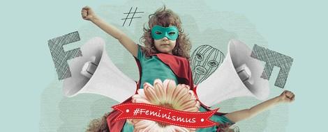Die Instrumentalisierung des Feminismus für fragwürdige Zwecke ist nicht neu
