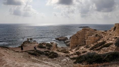 Die geteilte Insel: Radio-Schwerpunkt zu Zypern