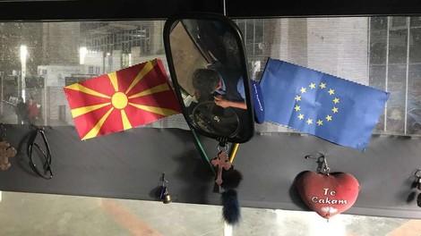 Balkan-Länder bald in der EU? - Eine Bestandsaufnahme