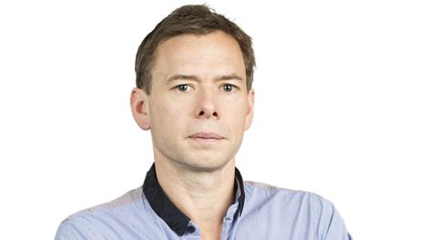 Ludwig Erhard wäre heute kein Sozialist, aber ein Antipode von FDP-Chef Lindner