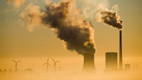 2018: So viel Energiehunger wie nie
