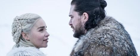 """Dieser Newsletter bietet alles, was man an Vorbereitung für Staffel 8 von """"Game Of Thrones"""" braucht"""