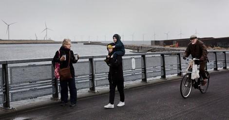 So will Kopenhagen bis 2025 klimaneutral werden