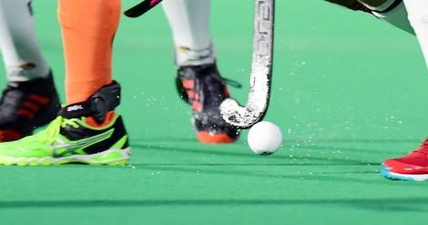 Sportvereine: Was tun, wenn der Sponsor auch die AfD unterstützt?