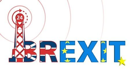 (K)eine Liebesbeziehung: Die britische Presse und Europa