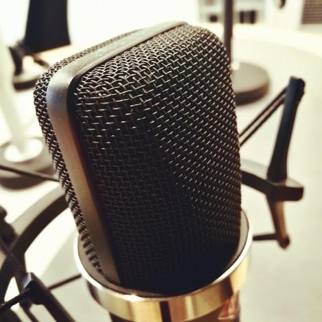 """""""Filterbabbel"""" ist ein hervorragender neuer Cyber-Podcast"""