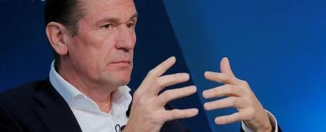 Fünf Falschbehauptungen in einem Interview: Wie Mathias Döpfner das Leistungsschutzrecht herbeilügt