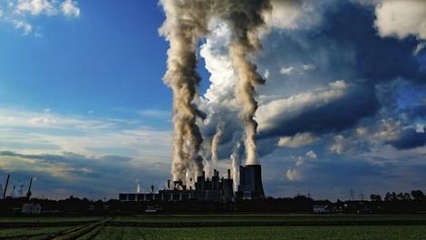 Professionelle Investoren entdecken Nachhaltigkeit und Klimaschutz