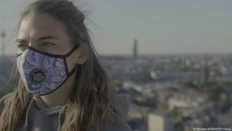 Saubere Luft? – Unbezahlbar!