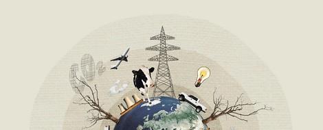 Braucht Europa wirklich strengeren Klimaschutz?