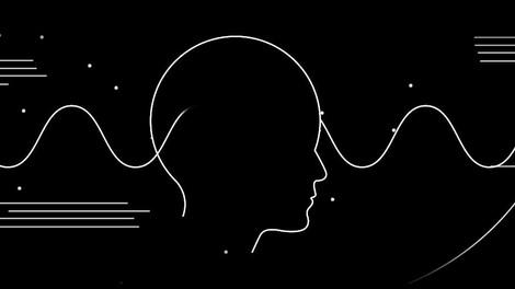 Wie musikalisch kreativ können Maschinen sein?