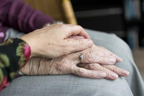 Selbstorganisation in der Pflege: Hilfreich und effizient