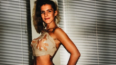 Else Buschheuer schreibt über ihre Brüste und es ist großartig