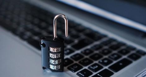 Hackerangriffe auf kritische Infrastruktur: Wir müssen es ihnen schwerer machen