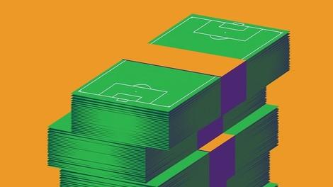 Wer ist Rui Pinto, der mit Football-Leaks den Fußball veränderte?