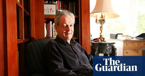 Norman Stone ist gestorben. Richard Evans nutzt den Nachruf zur Abrechnung