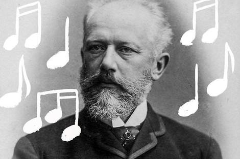 Klangillusionen – Musik entsteht in unserem Kopf
