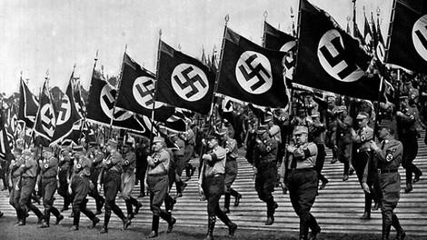 Unpiq: Der Nationalsozialismus war kein Sozialismus