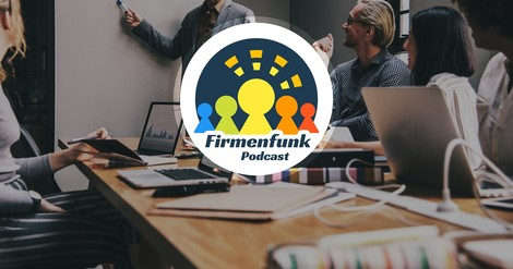 Wie wollen wir arbeiten? Ein Überblick über gute Podcasts zum Thema Arbeit und Zukunft