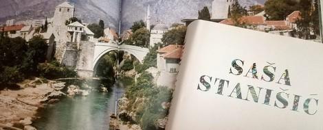"""Mein kleiner Buchladen: """"Verschwundene Länder"""" – Herkunft"""