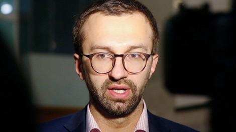Wahlen in der Ukraine: Der hohe Preis der Maidan-Reformer