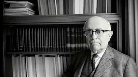 Rechtsradikalismus und Rechtspopulismus. Die unheimliche Aktualität von T. W. Adornos Theorie