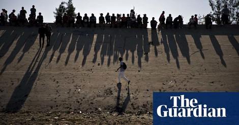 Was haben Migration und der gesellschaftliche Rechtsdrall miteinander zu tun?