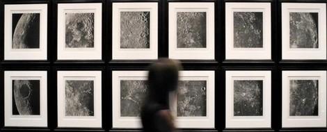 Plädoyer: Lieber allein ins Museum