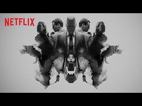 Diese August-Highlights von Netflix und Amazon bleiben im Kopf