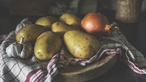 Vegetarisch essen. Ernährung als Familiengeschichte