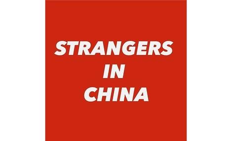 Über Chinesen wie du und ich