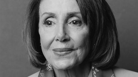 Über die historische Weitsicht von Nancy Pelosi im Amtsenthebungsverfahren gegen Donald Trump