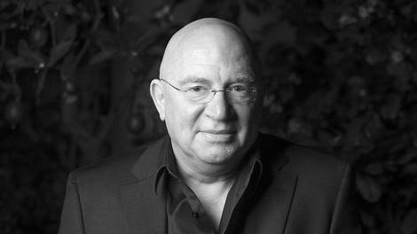 Gestern & Heute: Homo Globalis – Ein Dossier zum Tod von Carlo Strenger