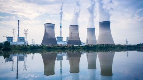 Versorger schreiben mit Kohlekraftwerken rote Zahlen