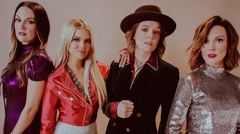 Nicht mehr nur reaktionär: Country Music in den USA