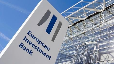 Die Europäische Investmentbank wird (fast) keine fossilen Projekte mehr finanzieren