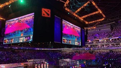 Computerspiele und die »Great Firewall« von China