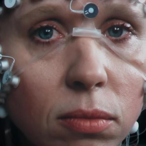 Künstliche Intelligenz im Pop